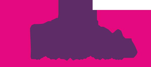 FIT DUO - Gimnastyka Artystyczna, Fitness Kosakowo